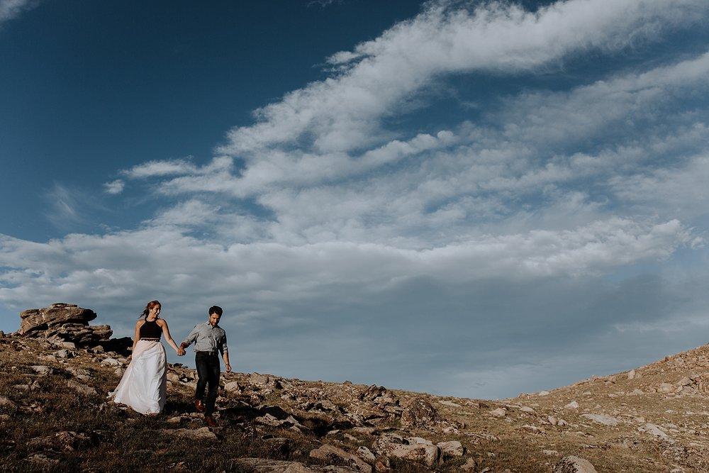 rocky-mountain-elopement-033.JPG