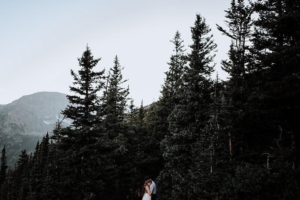 rocky-mountain-elopement-040.JPG