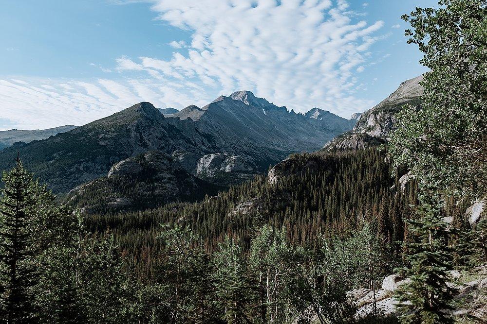 rocky-mountain-elopement-067.JPG