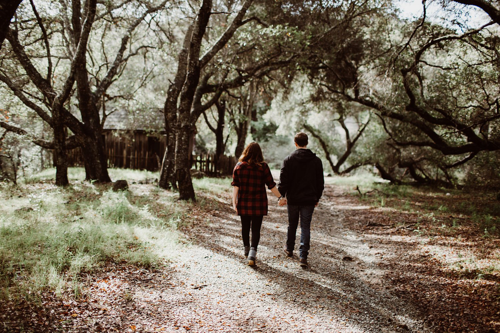 big sur-elopement-photography-002.JPG