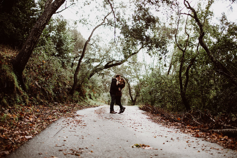 big sur-elopement-photography-001.JPG