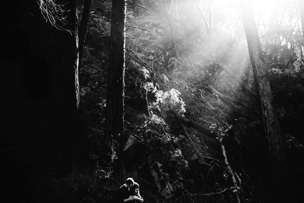 big sur-elopement-photography-020.JPG