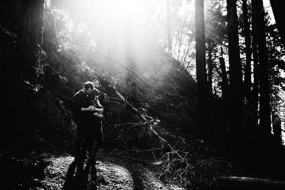 big sur-elopement-photography-021.JPG