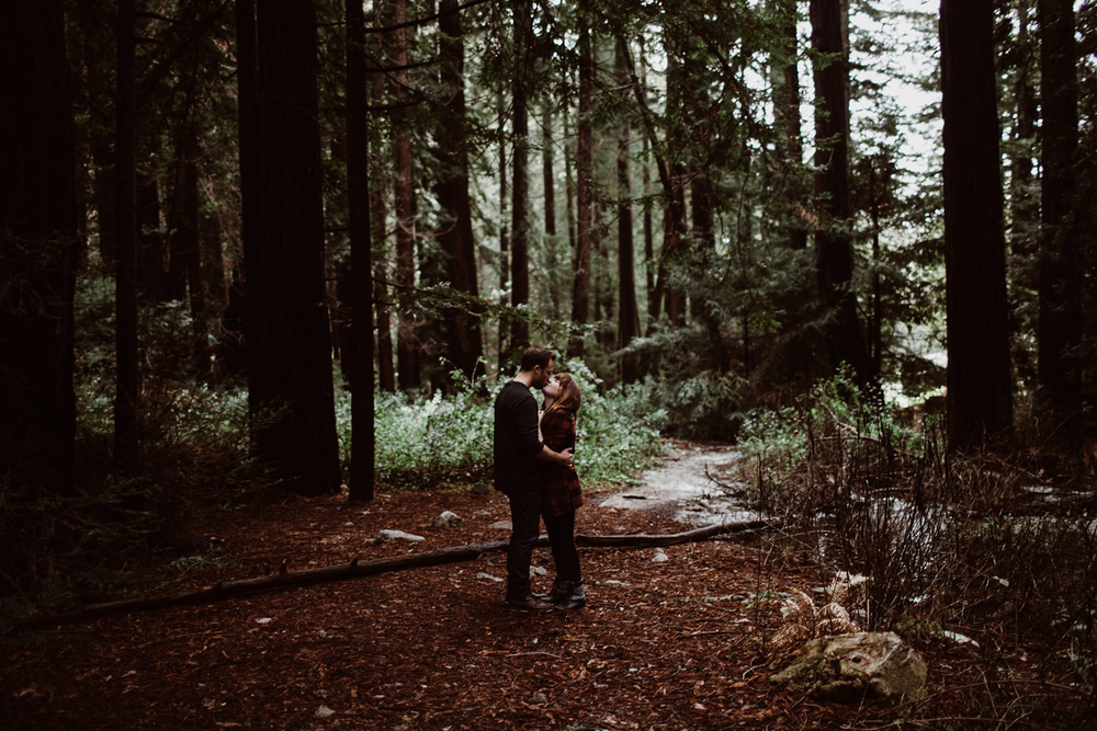 big sur-elopement-photography-025.JPG