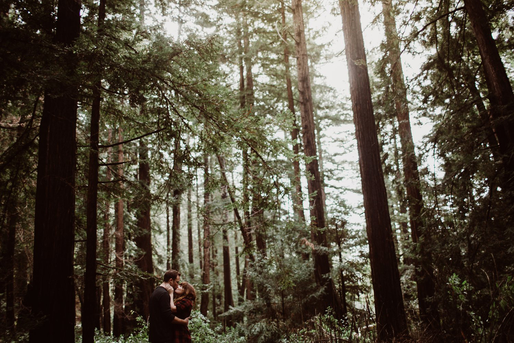 big sur-elopement-photography-026.JPG