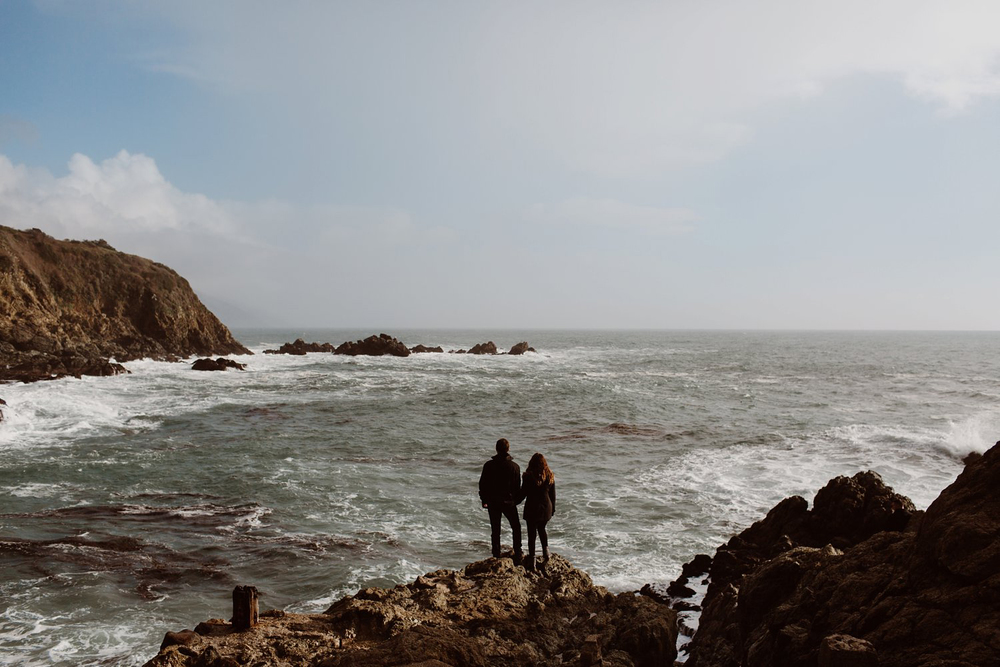 big sur-elopement-photography-032.JPG