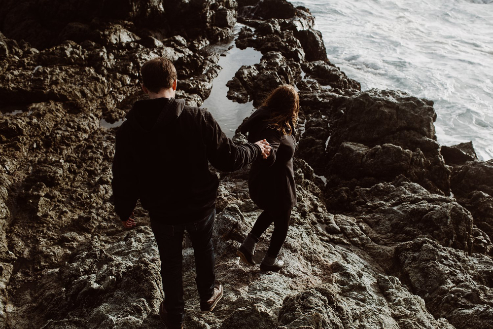 big sur-elopement-photography-035.JPG
