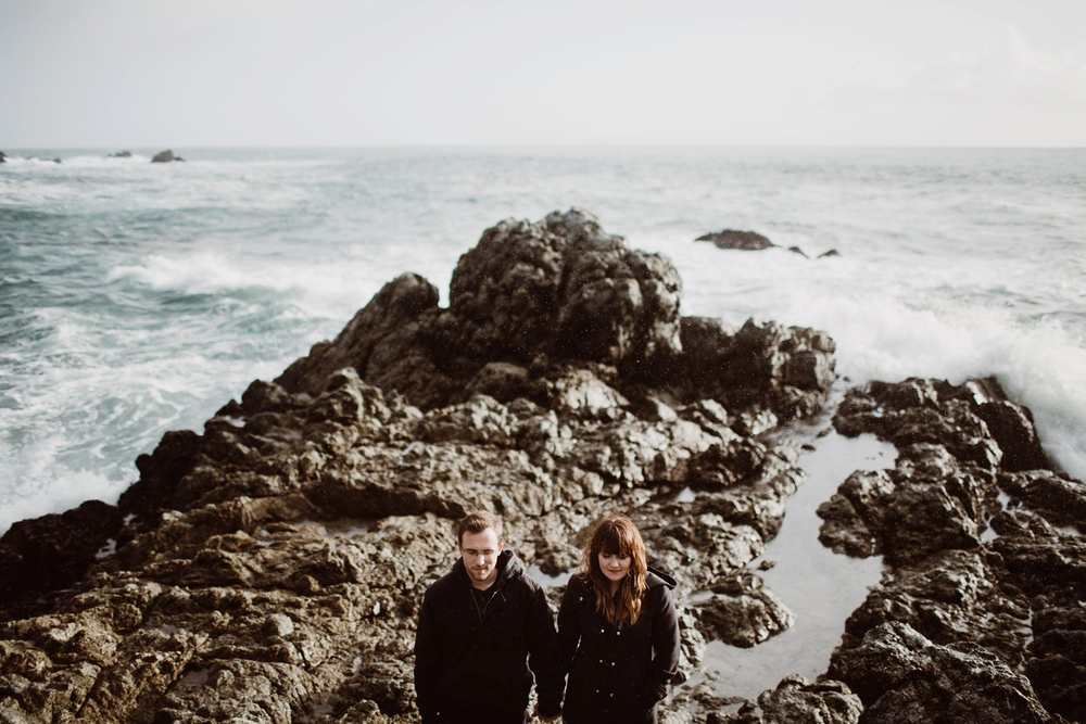 big sur-elopement-photography-036.JPG