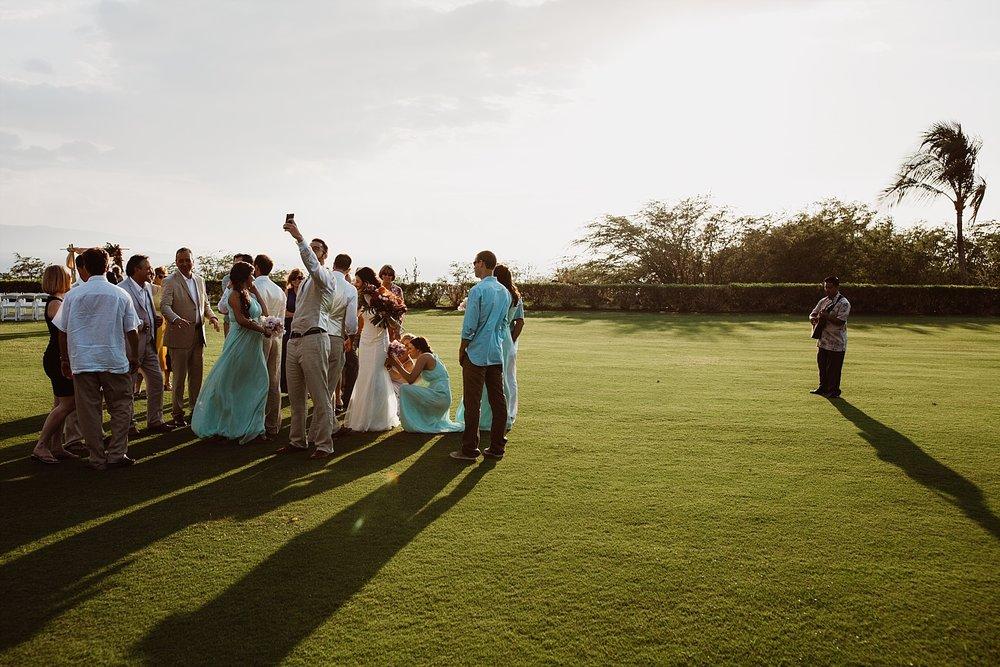 maui-photographers-104.jpg