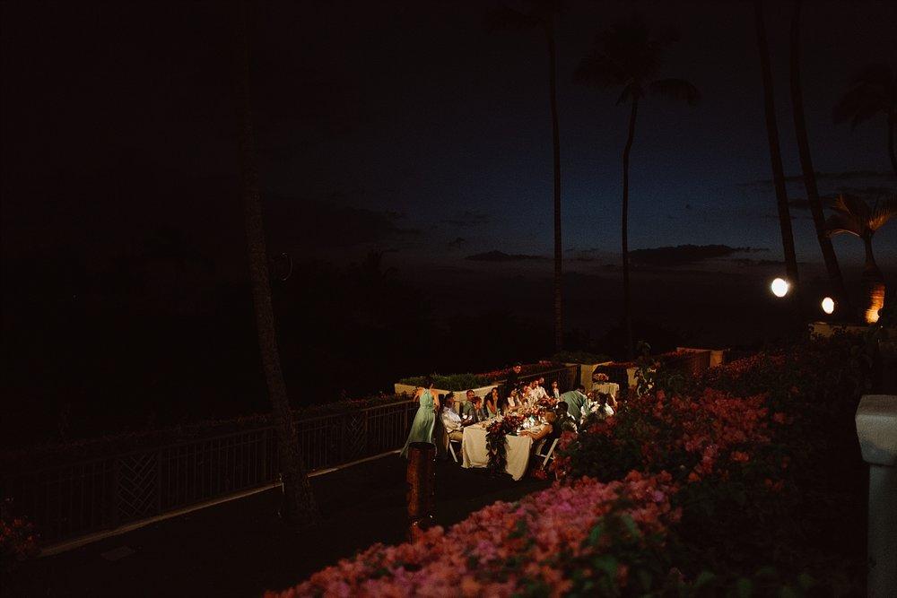maui-photographers-110.jpg