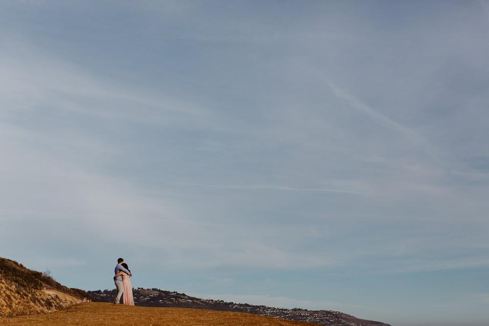los-angeles-wedding-photographer-002.JPG