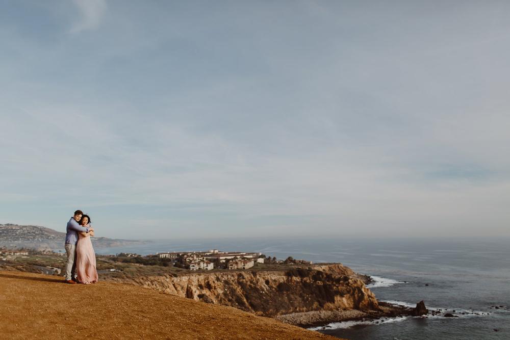 los-angeles-wedding-photographer-009.JPG