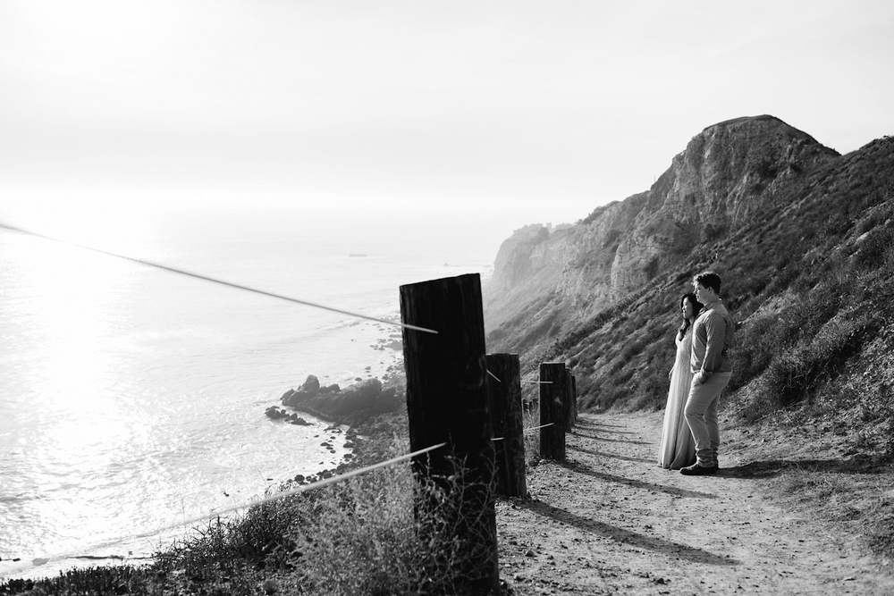 los-angeles-wedding-photographer-015.JPG