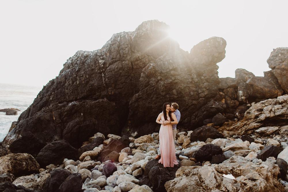 los-angeles-wedding-photographer-020.JPG