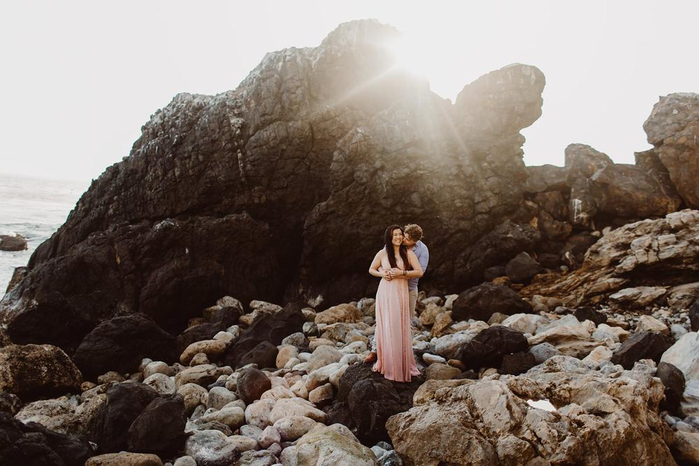 los-angeles-wedding-photographer-021.JPG