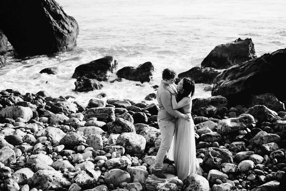 los-angeles-wedding-photographer-026.JPG