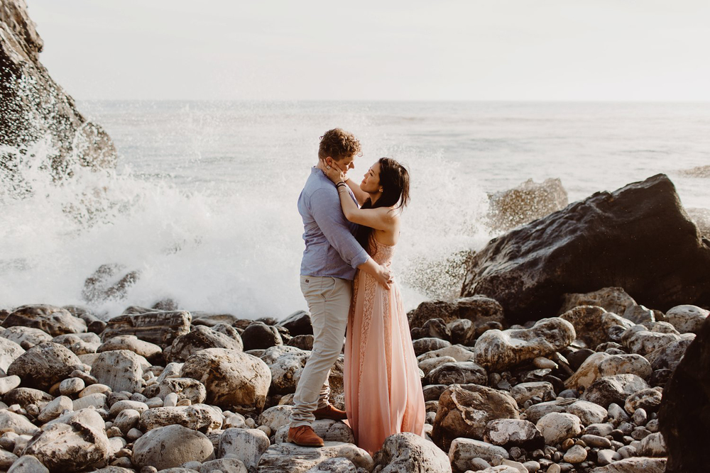 los-angeles-wedding-photographer-027.JPG