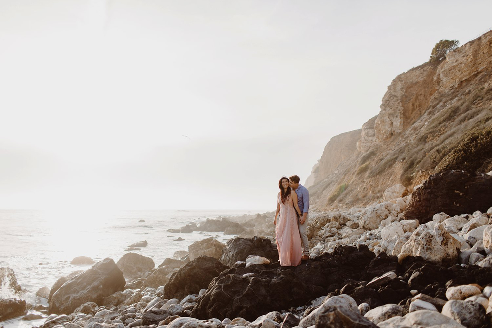 los-angeles-wedding-photographer-029.JPG
