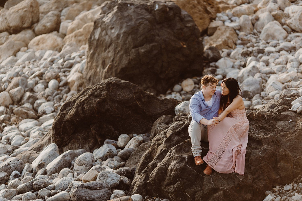los-angeles-wedding-photographer-031.JPG