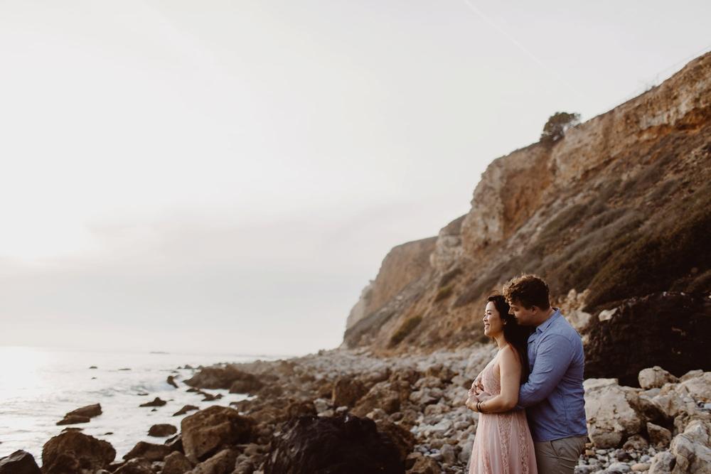 los-angeles-wedding-photographer-033.JPG