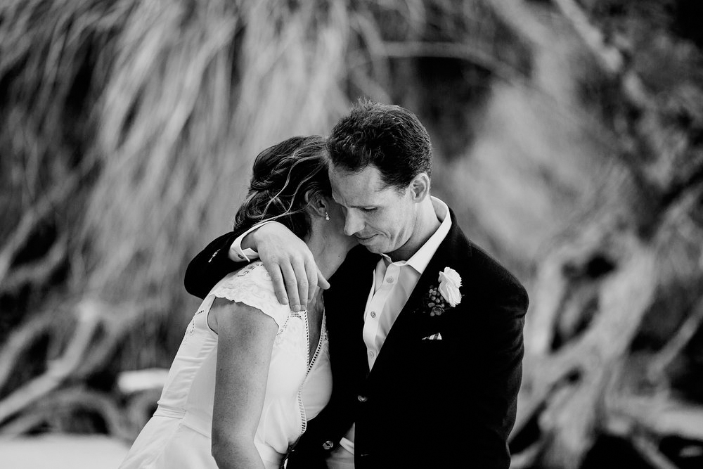 new-zealand-wedding-111.JPG