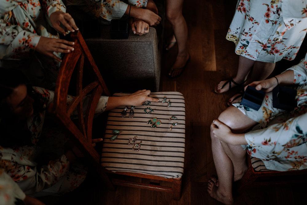 los-poblanos-wedding-006.jpg
