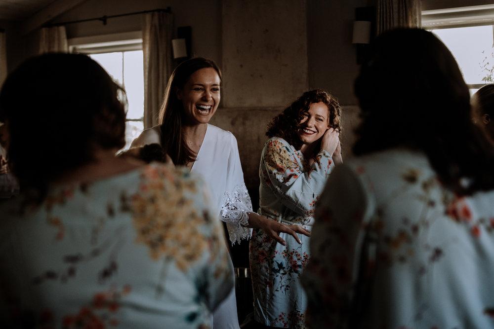 los-poblanos-wedding-007.jpg