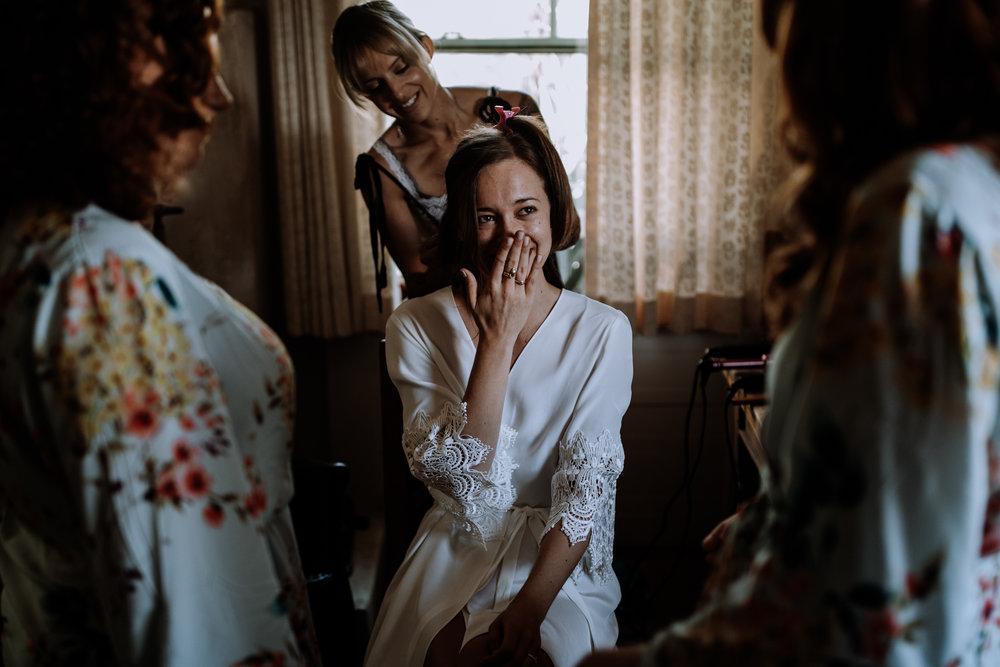 los-poblanos-wedding-008.jpg