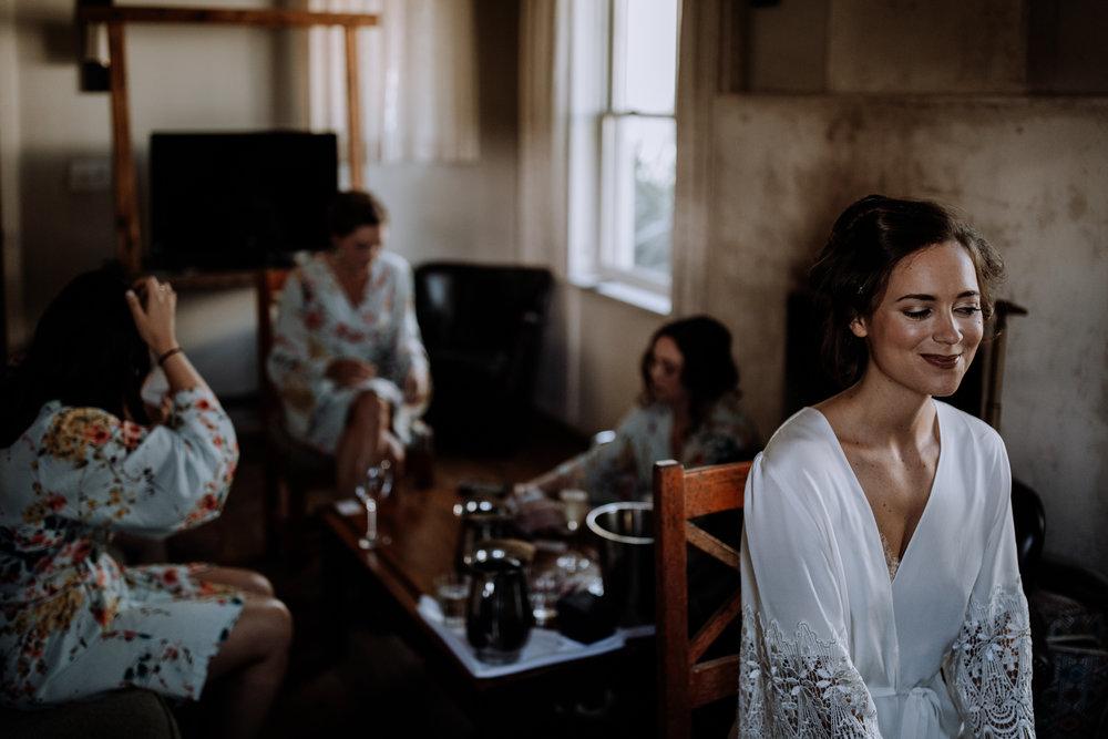 los-poblanos-wedding-014.jpg