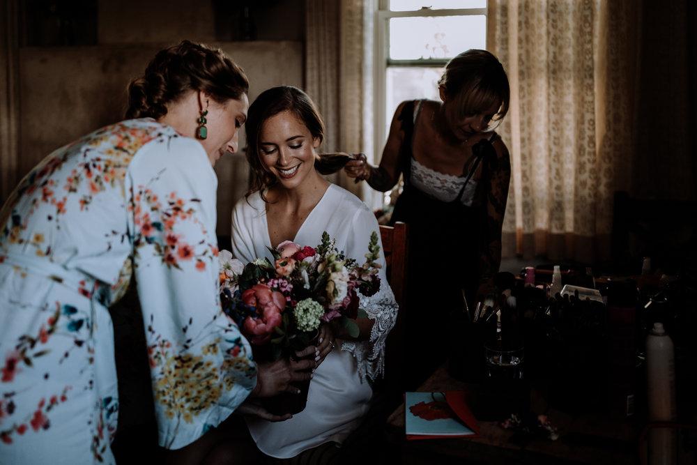 los-poblanos-wedding-017.jpg