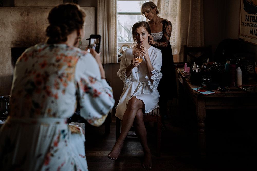 los-poblanos-wedding-019.jpg