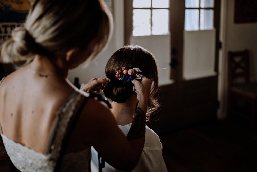 los-poblanos-wedding-021.jpg
