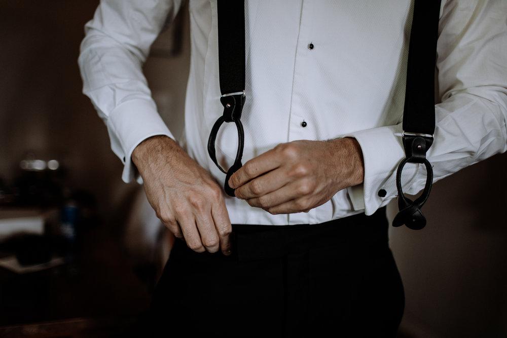 los-poblanos-wedding-022.jpg