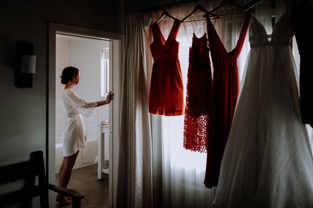 los-poblanos-wedding-023.jpg