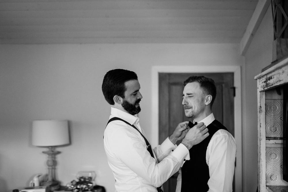 los-poblanos-wedding-024.jpg