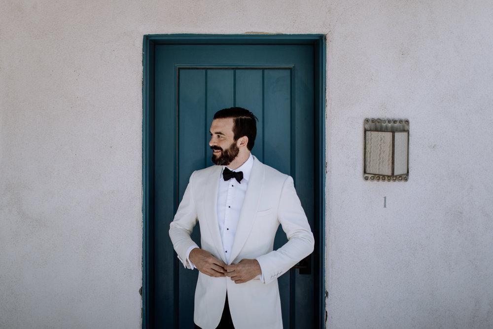los-poblanos-wedding-028.jpg