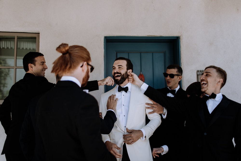 los-poblanos-wedding-029.jpg