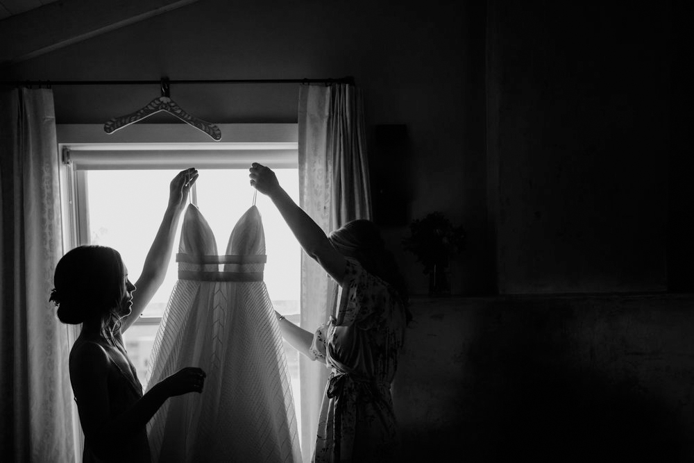 los-poblanos-wedding-033.jpg