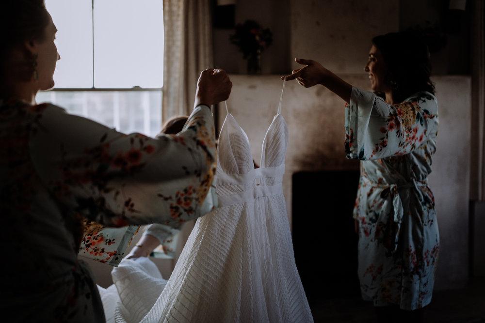 los-poblanos-wedding-035.jpg