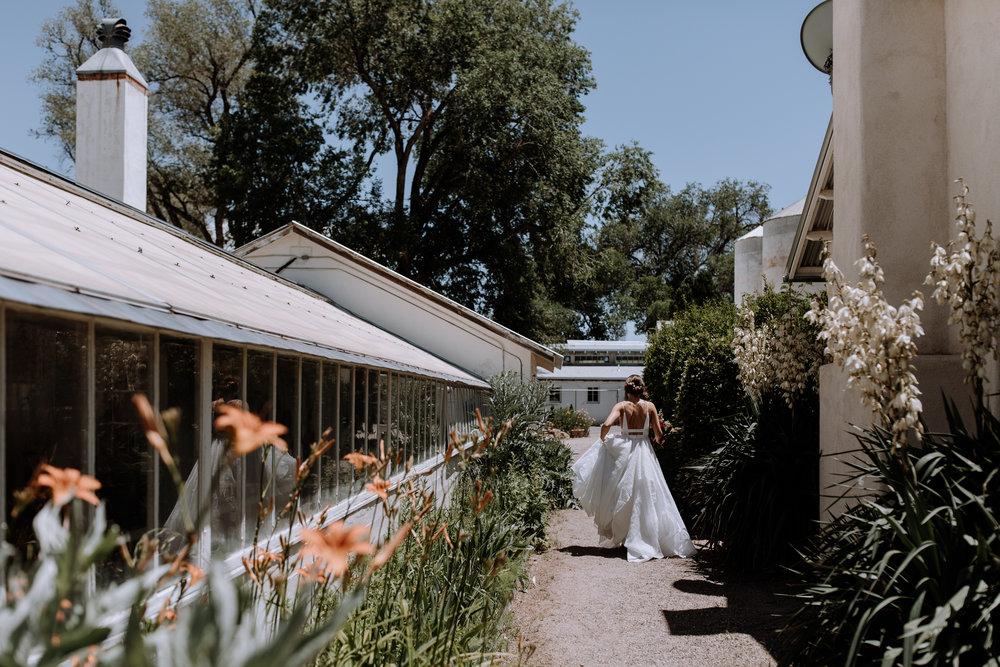 los-poblanos-wedding-041.jpg