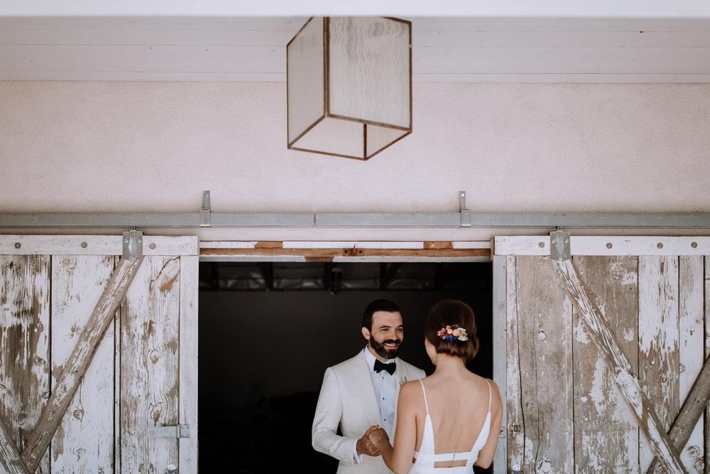 los-poblanos-wedding-043.jpg