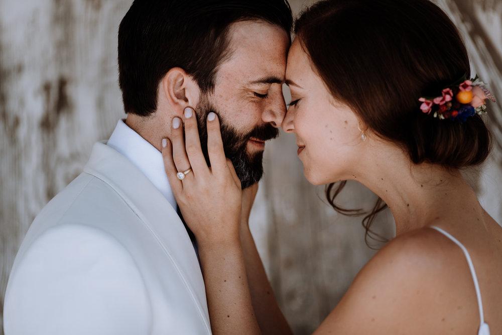 los-poblanos-wedding-050.jpg