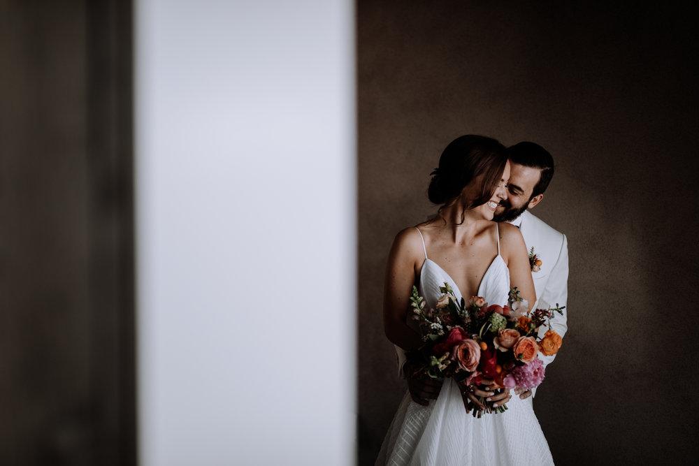 los-poblanos-wedding-051.jpg