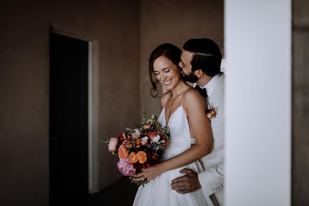 los-poblanos-wedding-058.jpg