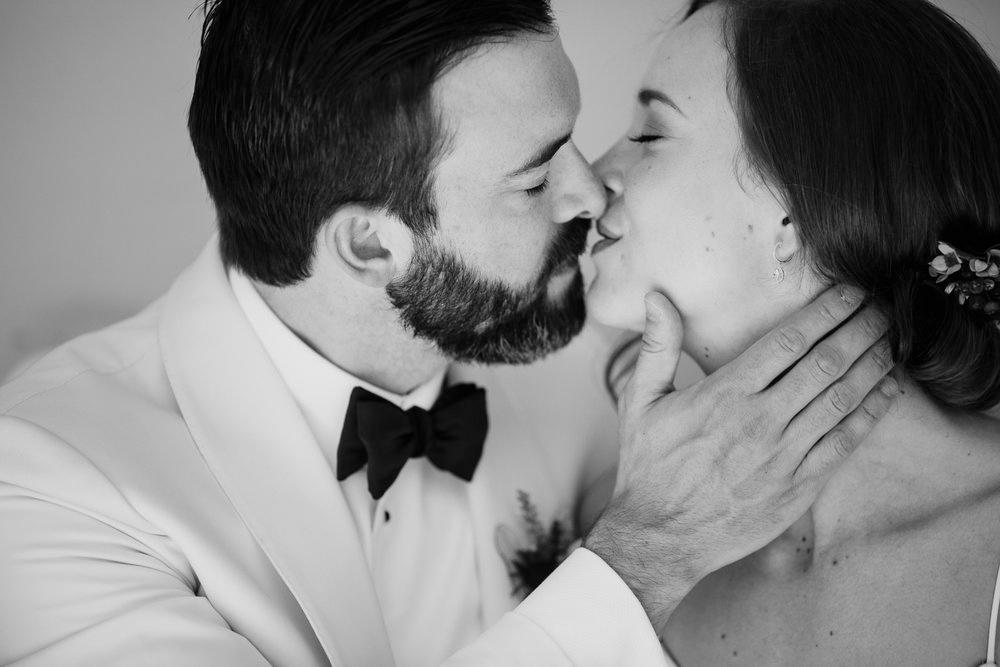 los-poblanos-wedding-064.jpg