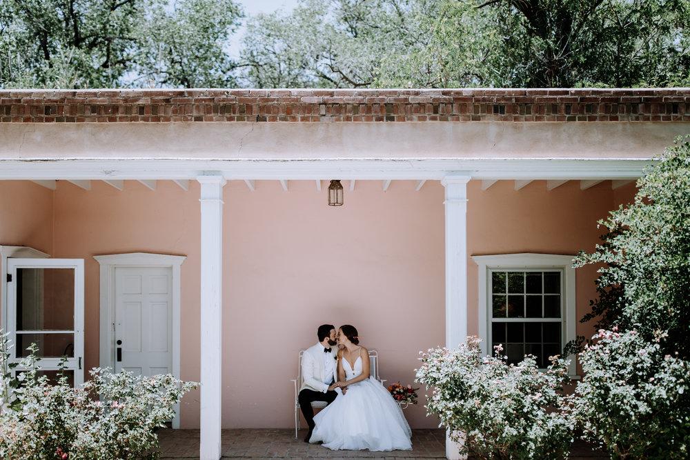los-poblanos-wedding-065.jpg