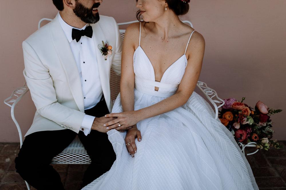 los-poblanos-wedding-067.jpg