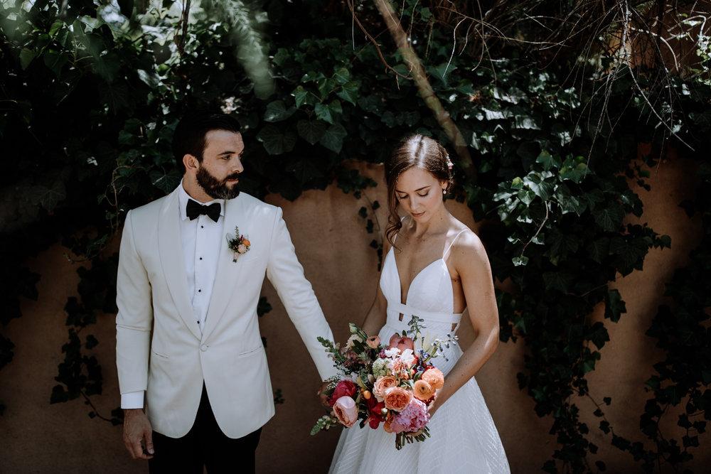 los-poblanos-wedding-068.jpg