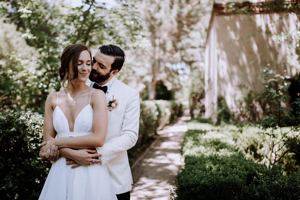 los-poblanos-wedding-071.jpg