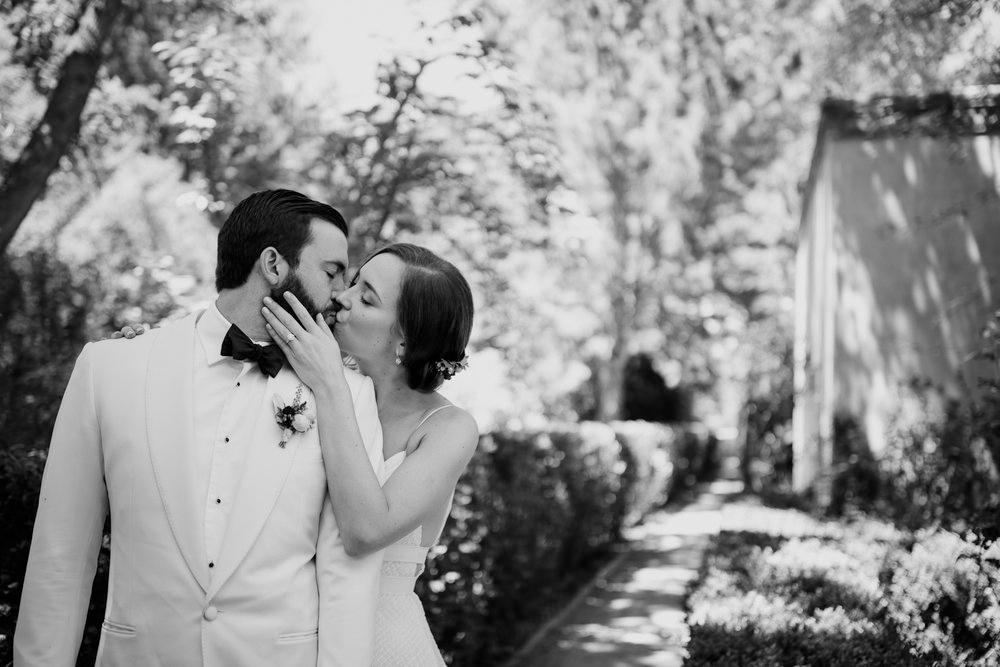 los-poblanos-wedding-072.jpg